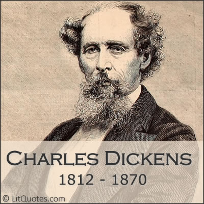 The Haunted Man by Charles Dickens