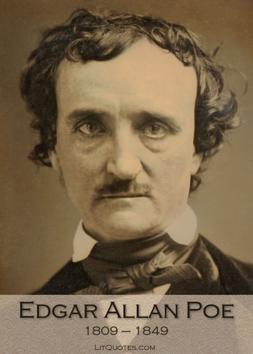 The Murders in the Rue Morgue by Edgar Allan Poe