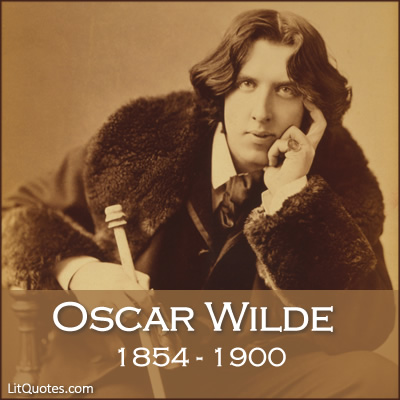 Lady Windermere's Fan by Oscar Wilde