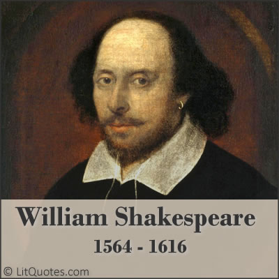 King Richard II by William Shakespeare