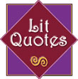 LitQuotes - Quotes from Literature