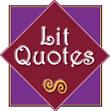LitQuotes - Quotes from Literature