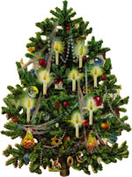 Christmas Pudding Litquotes Blog