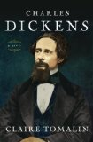 Dickens A Life