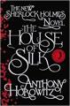 Sherlock Holmes - House of Silk