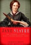 Jane Slayer