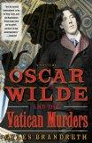 Oscar Wilde Vatican Murders