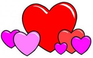 hearts2013
