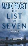 List of Seven