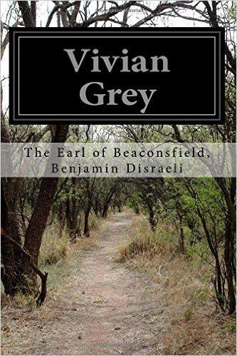 Vivian Grey Quotes