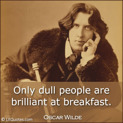 An Ideal Husband by Oscar Wilde